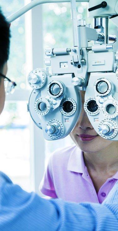 home-eye-exams